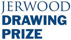 Jerwood Drawing Prize 2017