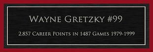 Gretzky.jpg