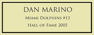 Dan Marino.jpg