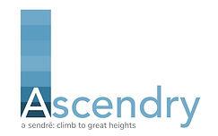 Ascendry.jpg