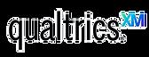 Qualtrics Data Analytics