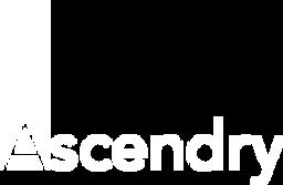 logo-design-all-white.png
