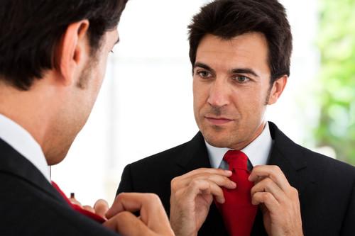 Narcissistic Leadership