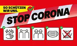 Corona 0.PNG
