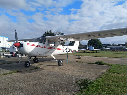 aed9c8ee-9626-4006-979c-e734416f456b.JPG