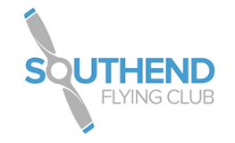 Southend Flying Club Logo