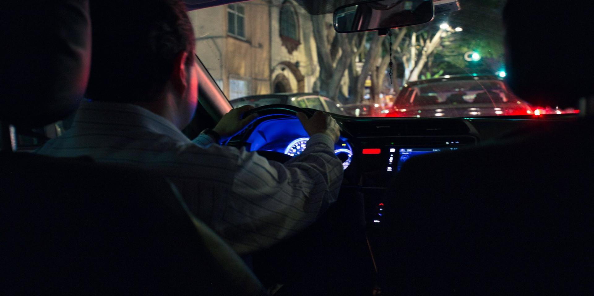 tassista.jpg