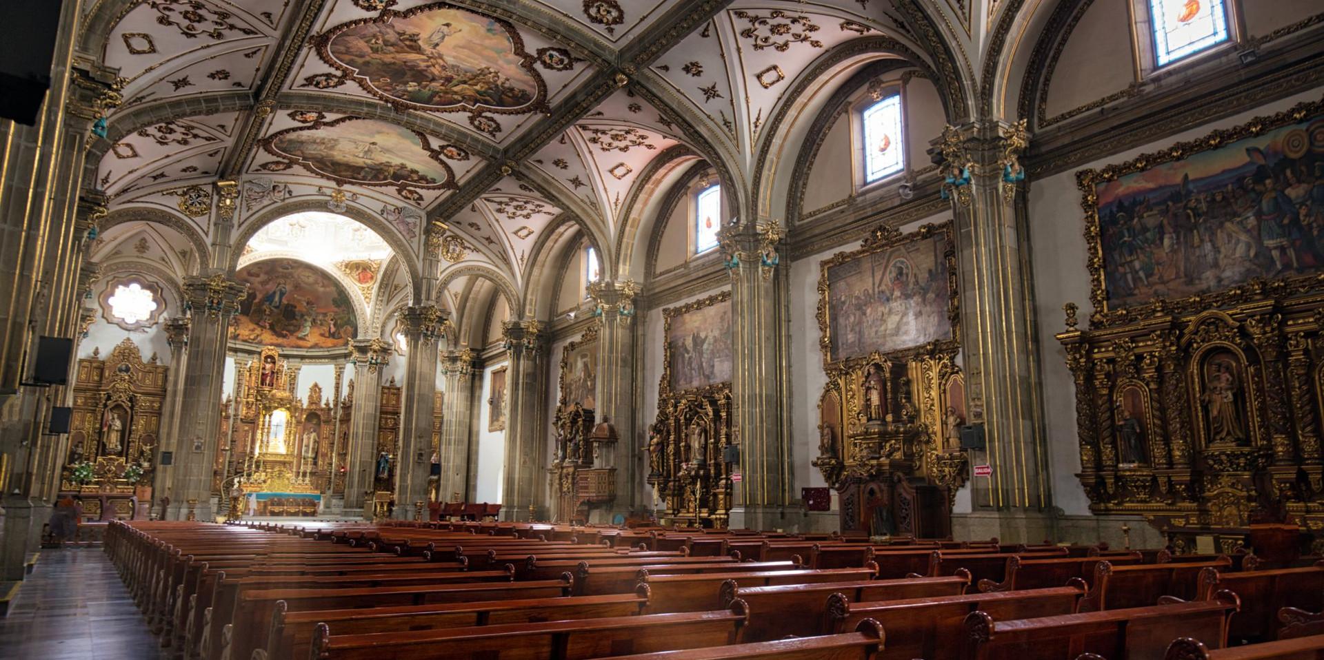 Iglesia San Juan Bautista.jpg