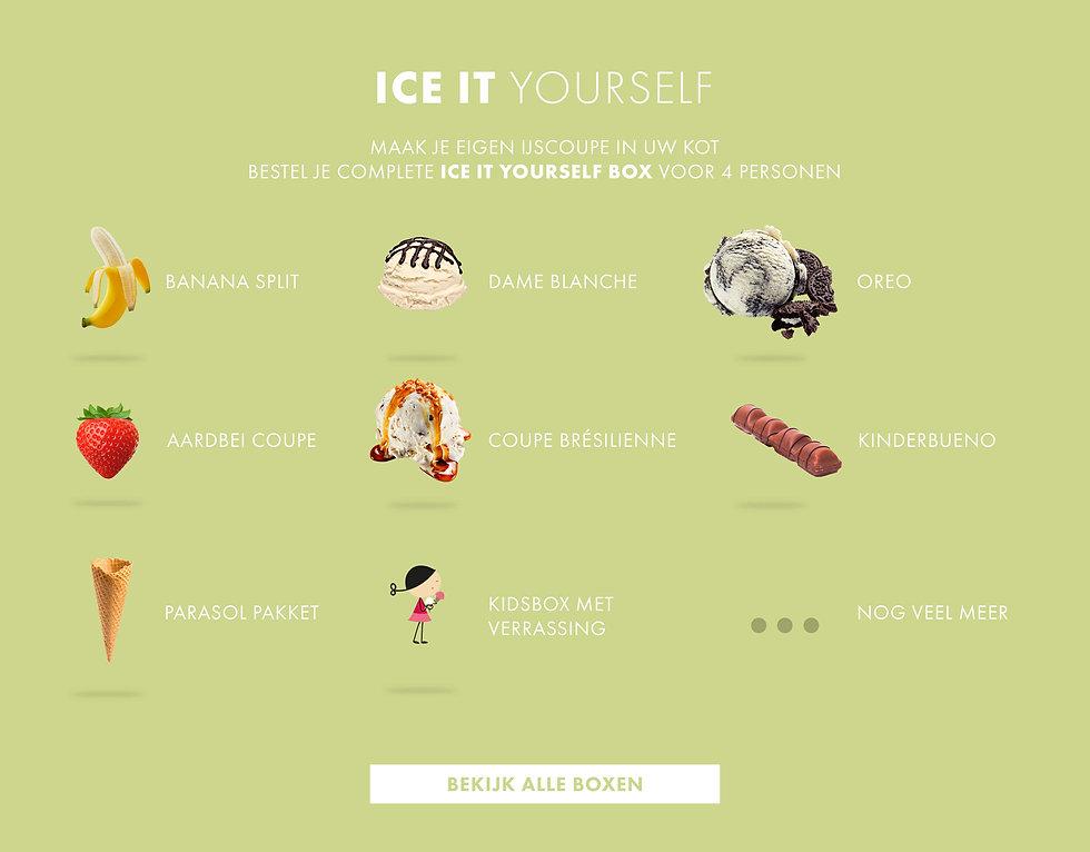 ice it yourself1.jpg
