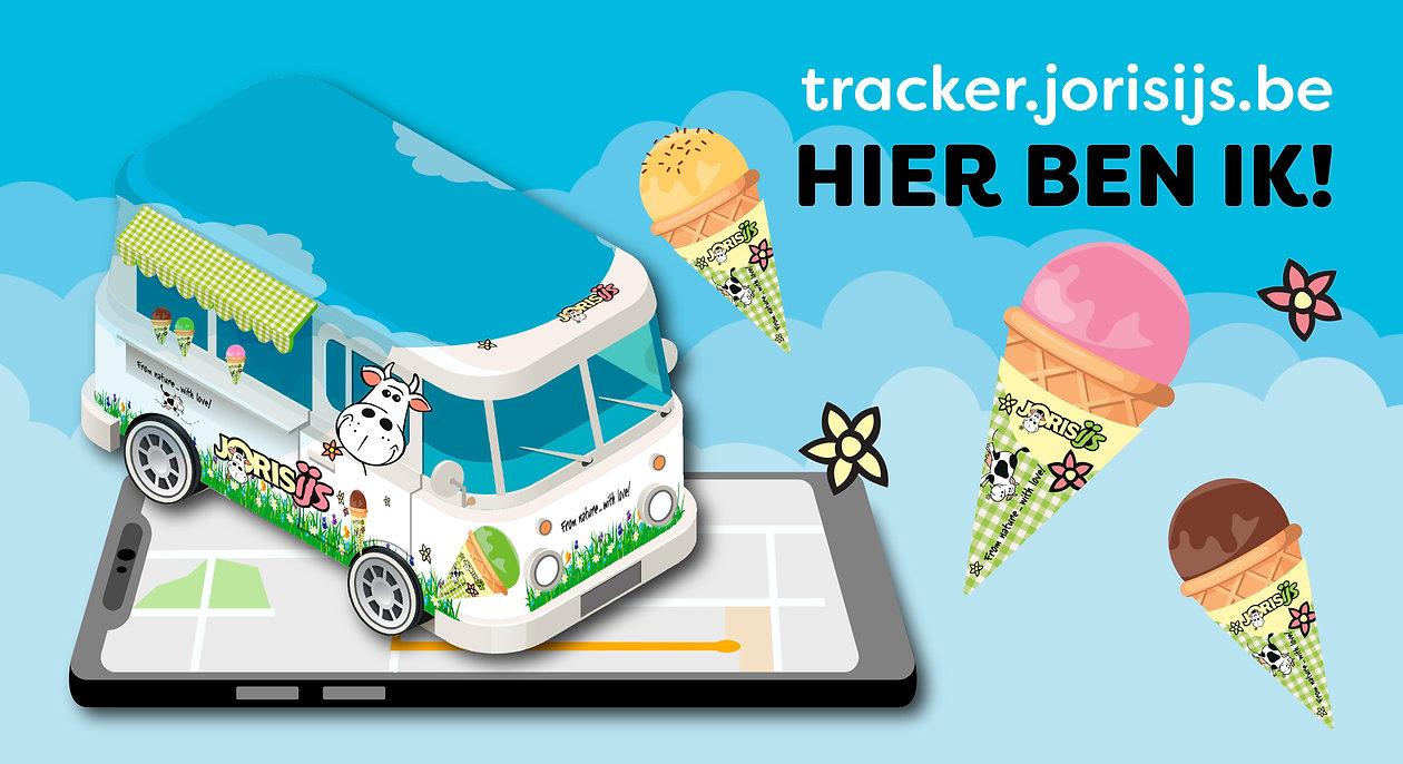 Webshopbanner-ijskar-tracker.jpg