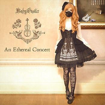 An Ethereal Concert_600.jpg