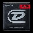 Dunlop DHCN1060-7 010-060 Heavy Core Strings