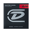 Dunlop DEN1046 010-046 Performance+ Strings