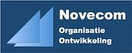 www.novecom.nl