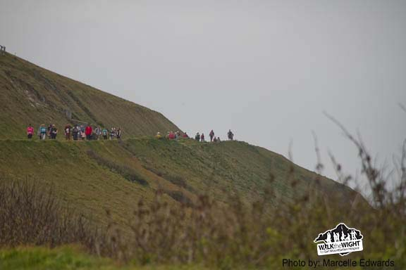 walk the wight 2015 silver aniversary 249 copy