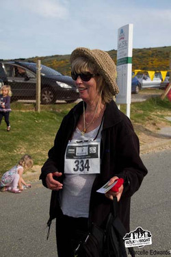 walk the wight 2015 silver aniversary 803 copy