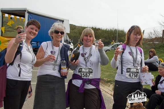 walk the wight 2015 silver aniversary 628 copy