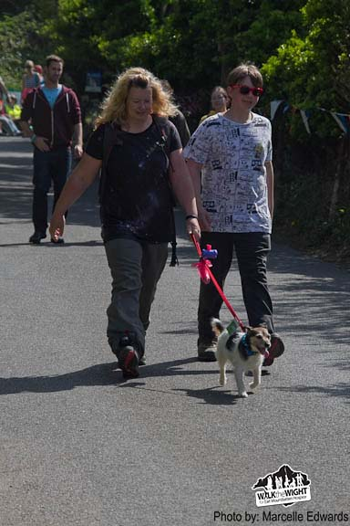 walk the wight 2015 silver aniversary 424 copy