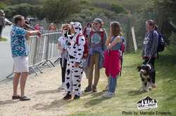 walk the wight 2015 silver aniversary 144 copy