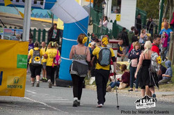 walk the wight 2015 silver aniversary 731 copy