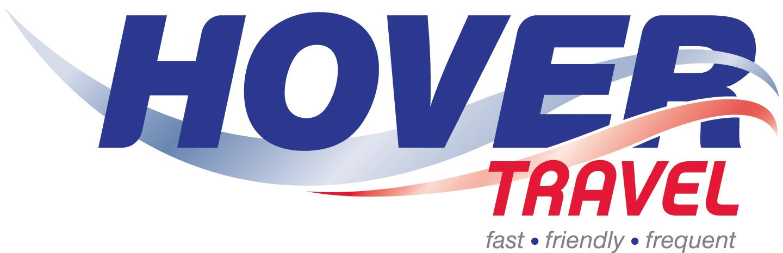 Hover_logo_RGB
