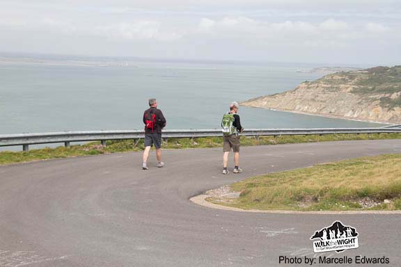 walk the wight 2015 silver aniversary 295 copy
