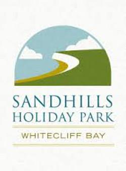 Sandhills Holiday Park