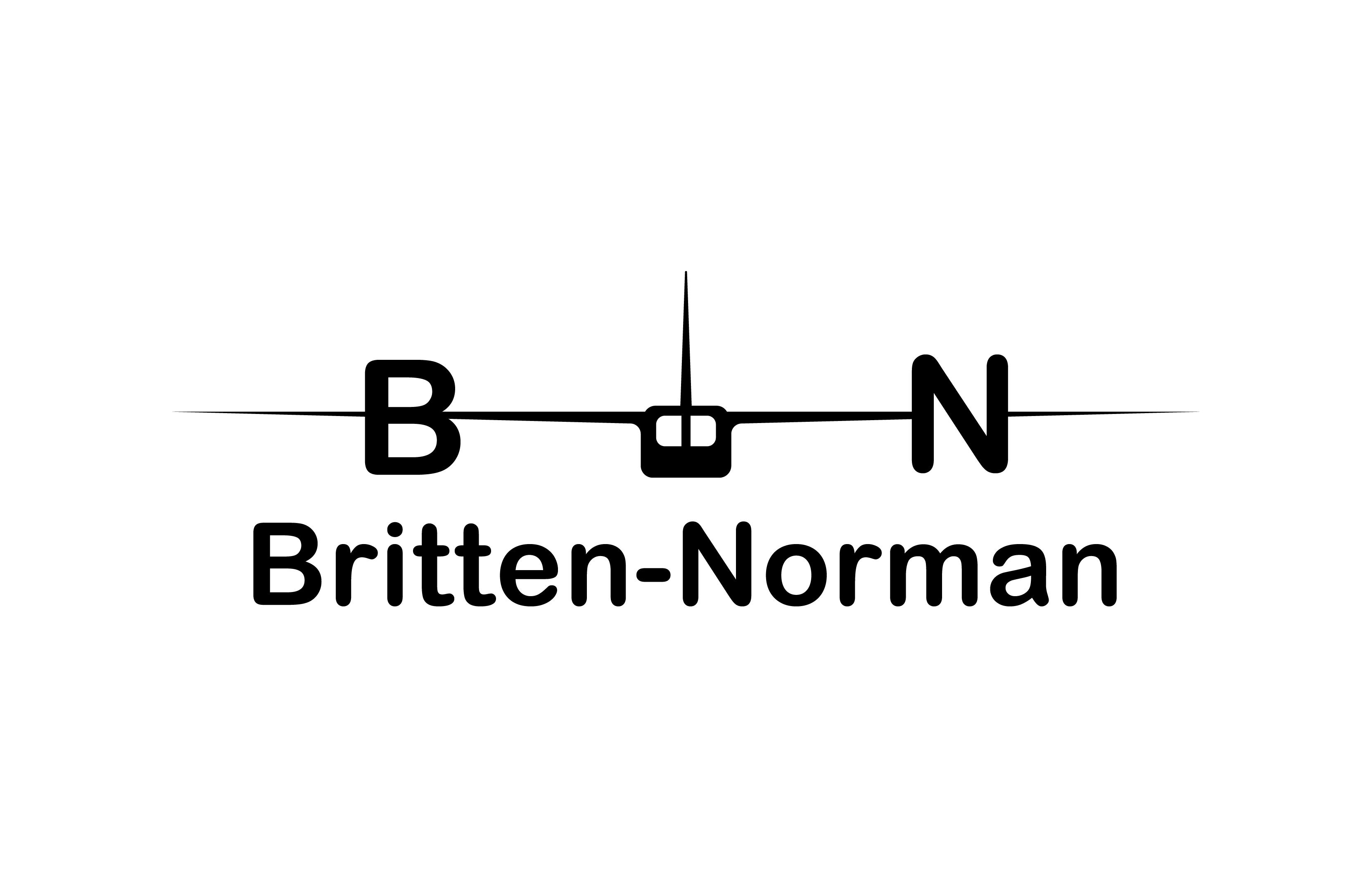 Brittan Norman
