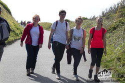 walk the wight 2015 silver aniversary 468 copy