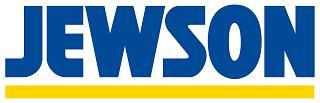 Jewson colour logo