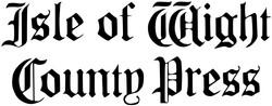 IOW County Press