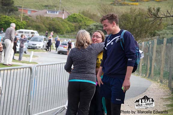 walk the wight 2015 silver aniversary 727 copy
