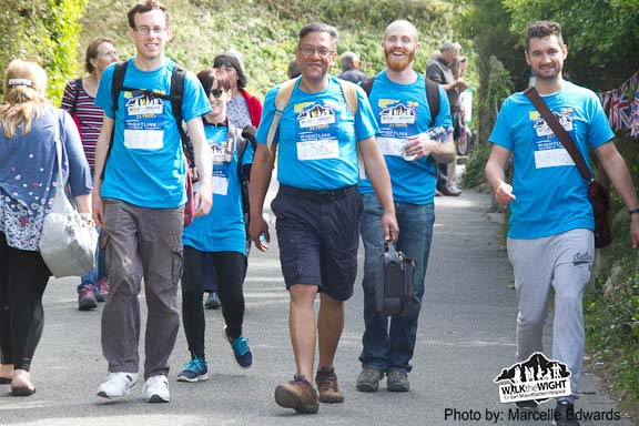walk the wight 2015 silver aniversary 474 copy