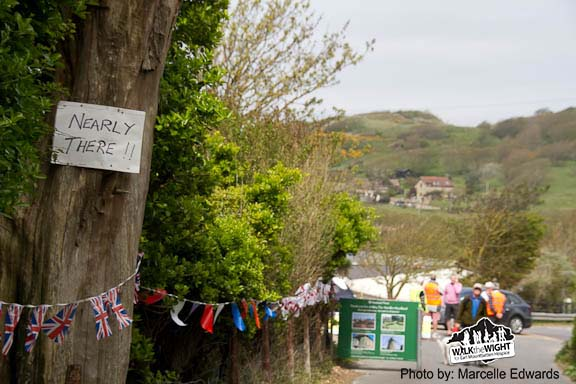 walk the wight 2015 silver aniversary 108 copy