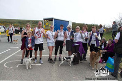 walk the wight 2015 silver aniversary 629 copy