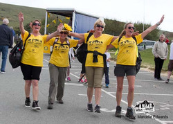walk the wight 2015 silver aniversary 669 copy