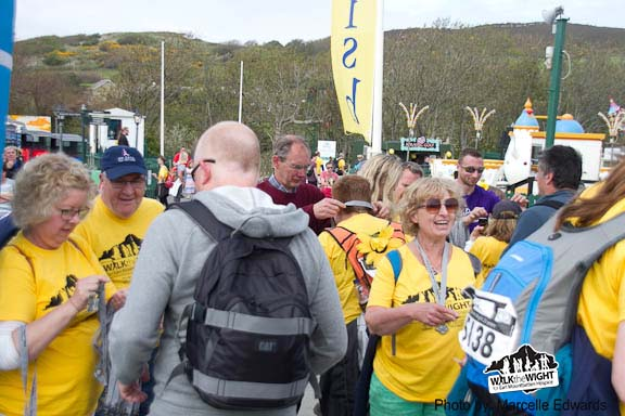 walk the wight 2015 silver aniversary 631 copy