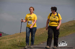 walk the wight 2015 silver aniversary 313 copy
