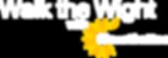 MB-WtW-Logo-Neg-RGB.png