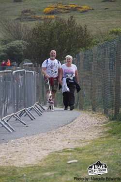 walk the wight 2015 silver aniversary 196