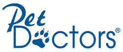 Pet Doctors
