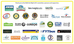 UPDATE WTW sponsors advert post event_high res
