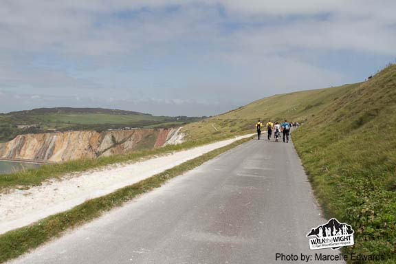 walk the wight 2015 silver aniversary 343 copy