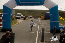 walk the wight 2015 silver aniversary 178 copy