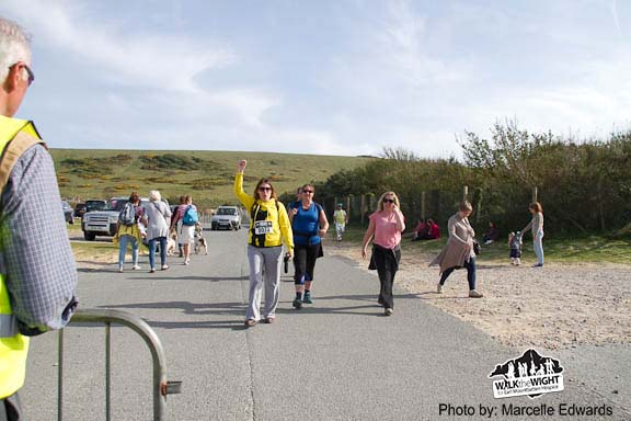 walk the wight 2015 silver aniversary 766 copy