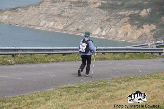 walk the wight 2015 silver aniversary 292 copy