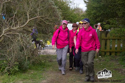 walk the wight 2015 silver aniversary 557 copy