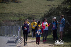 walk the wight 2015 silver aniversary 408 copy
