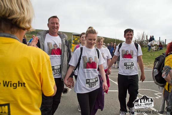 walk the wight 2015 silver aniversary 659 copy