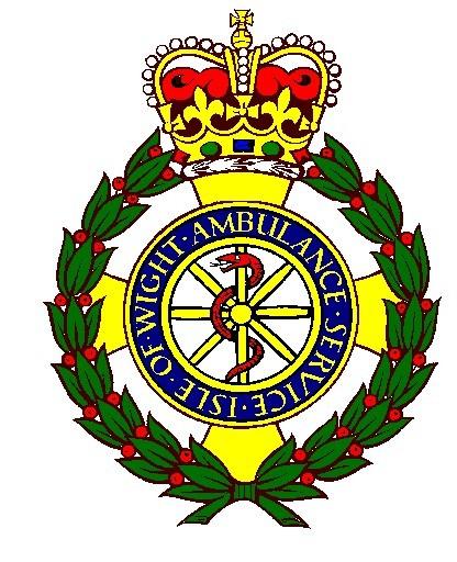 IW Ambulance service